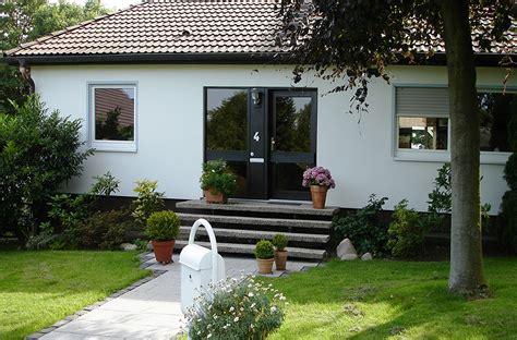 umbau haus fertighaussanierung bonn streifhaus nrw nordrhein