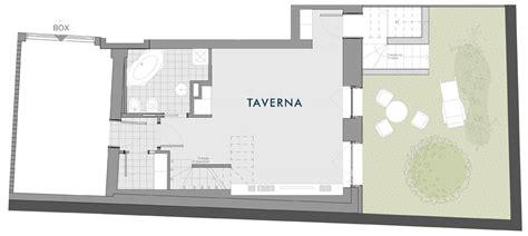 appartamenti bovisa trilocale duplex b0 116 appartamento in vendita a