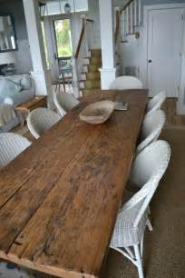 Narrow Dining Room Tables Reclaimed Wood by Dining Table Large Rustic Wood Dining Tables Outdoor