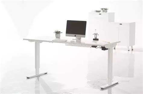 Where In Bangalore Can I Get A Motorised Adjustable Height Height Adjustable Desk India