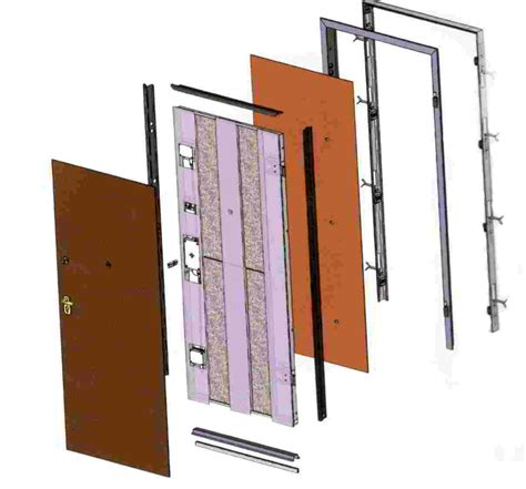 struttura porta blindata porte blindate classe 3 da 276 porta blindata classe 3