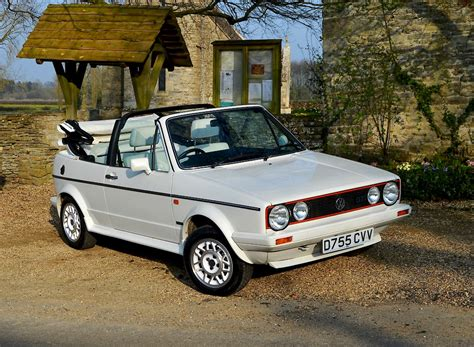 imagenes vintage golf cotswold classic car restorations classic cars for sale