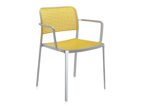 buy armchair uk buy the kartell audrey armchair at nest co uk