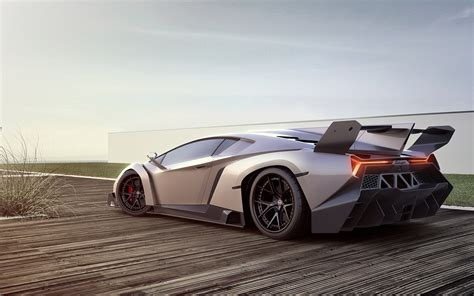 grey lamborghini wallpaper lamborghini veneno silver grey car supercar avto