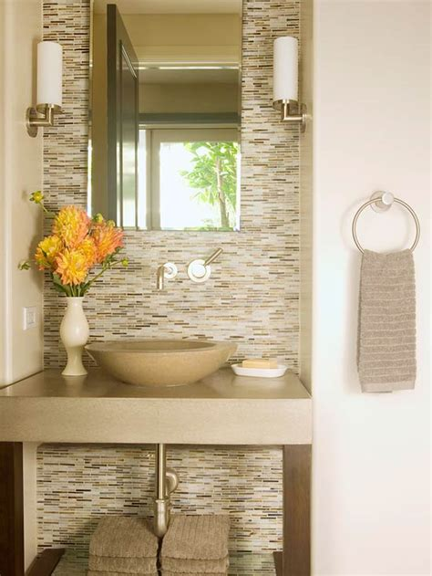 Decorating Ideas For Bathrooms Colors Neutral Color Bathroom Design Ideas Neutral Bathroom