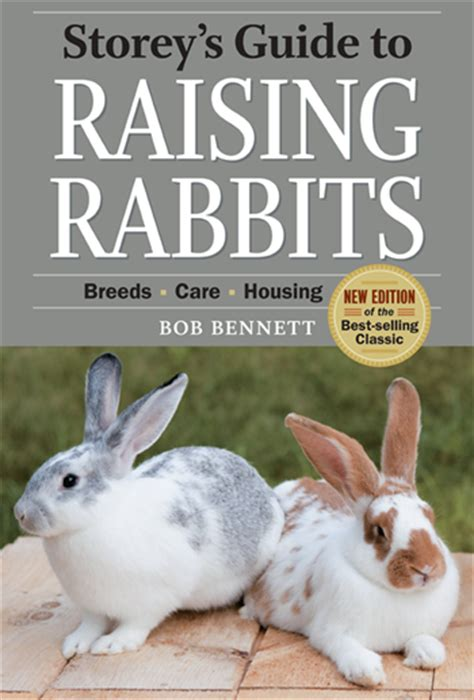 Rabbit Book Report by Rabbit Care And Adoption Tips Free Printable Internationalrabbitday Woof Woof