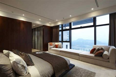 luxury bedroom interior design 19 luxurious bedroom designs