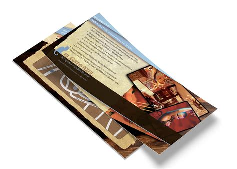 Postkarten Drucken Und Schicken by Postkarten Drucken Druck Postkartendruck Grafik Postkarte