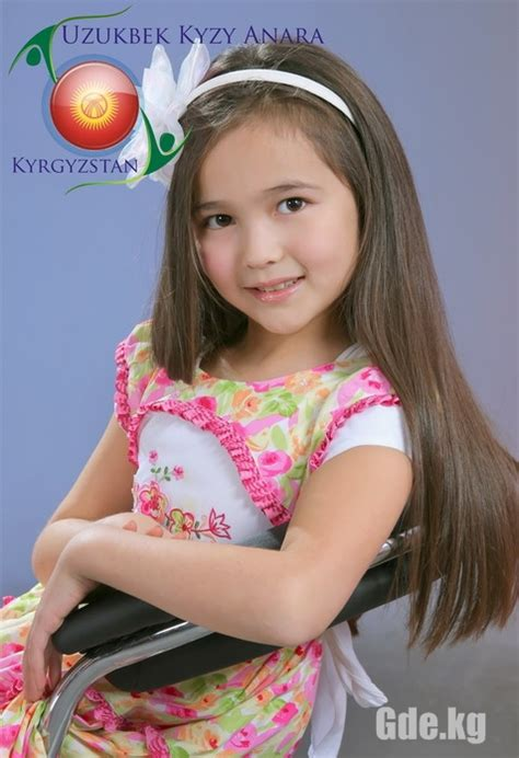Mini Young Models Foto | young mini models roxana bing images