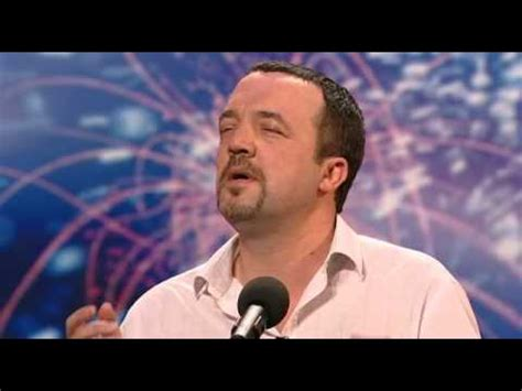britain s got talent s08e03 jamie pugh singer quot les miserables quot britains got talent