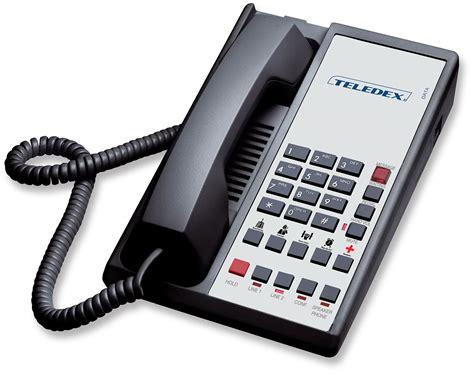 imagenes cool para telefonos so 241 ar con tel 233 fonos que significa