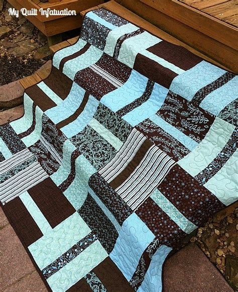 Beginning Quilting Projects by 25 Unique Quilts Ideas On Quilt