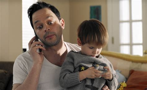 nick kroll georgetown nick kroll on the delicate character comedy of adult