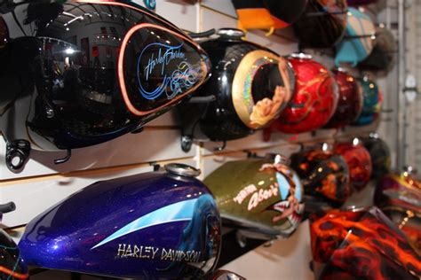 showrooms ideas for motorcycles studio design gallery best design
