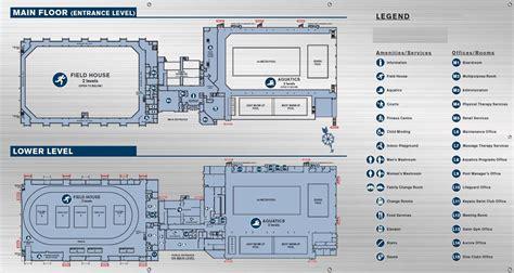 rec room floor plans rec room floor plans best free home design idea