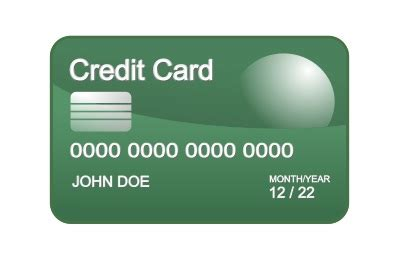 how much do credit card companies make your credit card debt financial