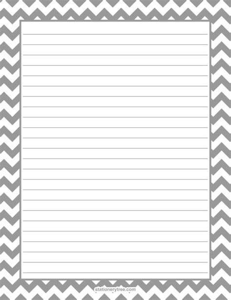 lined paper with simple border search results for printable writing paper with line