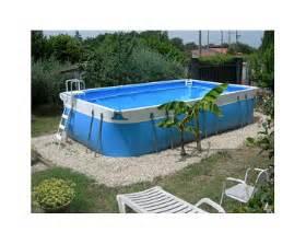 misure piscine interrate casa immobiliare accessori piscine prezzi e misure