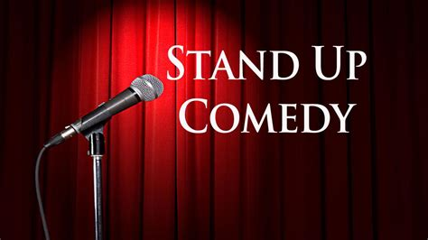 comedy pictures stand up 4 standup comedy show 2015 beep