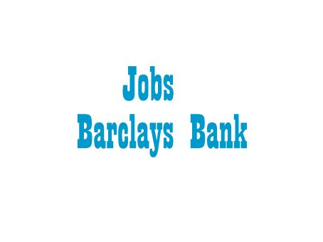 barclays bank in usa 237 in barclays bank best