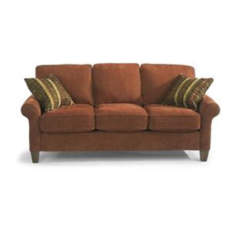 flexsteel westside sofa flexsteel westside accent wall recliner