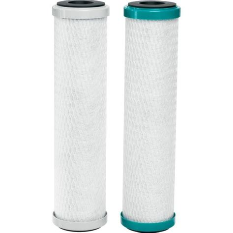 fxsvc general electric water filter set