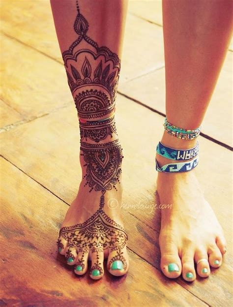 best foot 101 best foot designs and ideas with significant