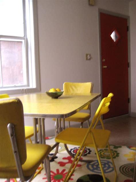 One Bedroom Apartment In Staten Island Cozy One Bedroom Garden Apartment Near Vrbo