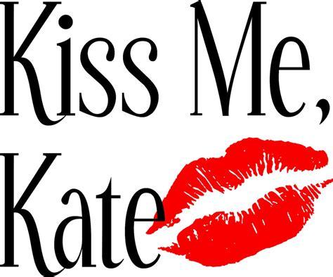 Me Kate by Image Gallery Me Kate