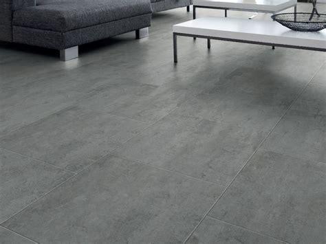 pavimenti effetto cemento pavimento in vinile effetto cemento virtuo classic 30
