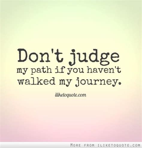 my path to true journey to a true self image volume 4 books 1000 ideas about don t judge me on judge me