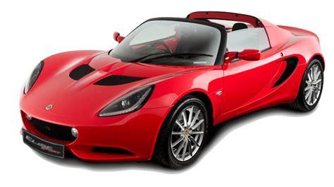 price of a lotus elise elise sport lotus cars