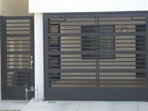 enrejado para fachadas pin by johan moolman on my list puertas puertas