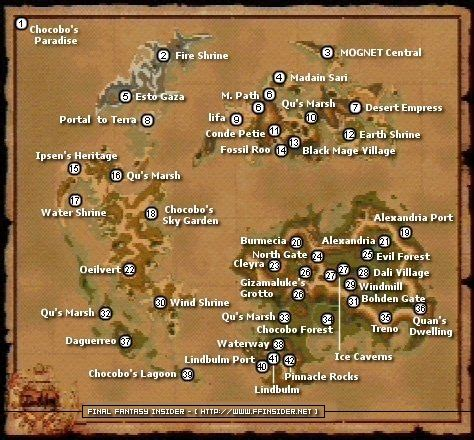 ff9 world map theme ix 9 ff9 worldmap
