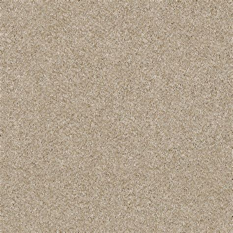color of sand home decorators collection kaleidoscope i color sand