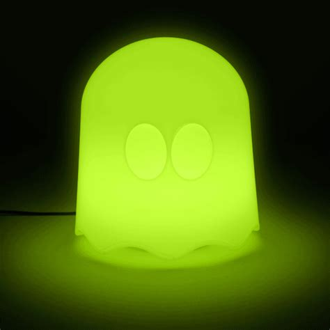 pacman ghost colors pac multi color ghost l is it a bird