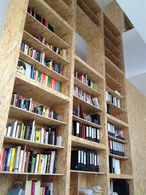 osb images  pinterest carpentry osb plywood
