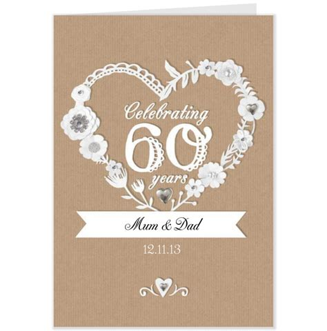 card for parents quotes for parents anniversary card quotesgram