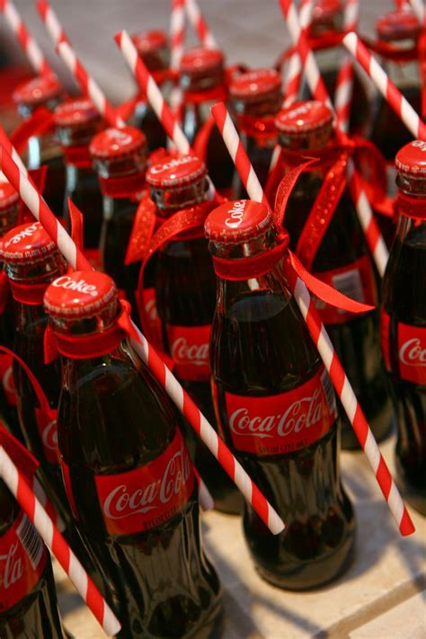 theme line coca cola best 25 coca cola party ideas on pinterest retro party