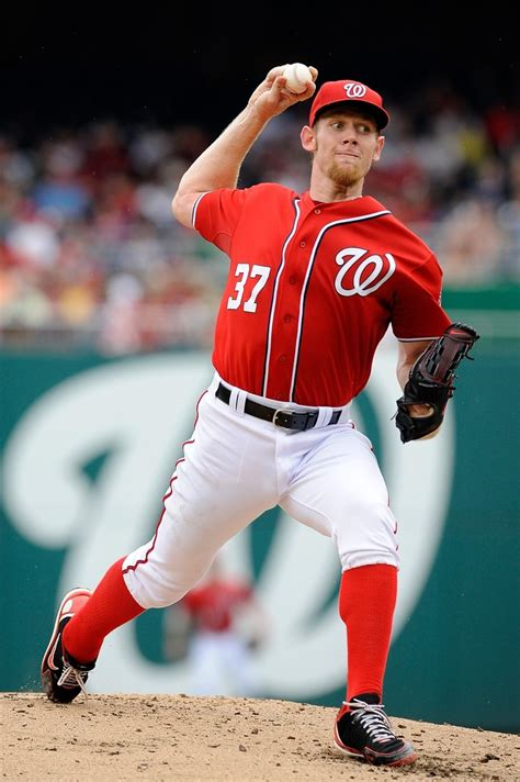 theme of check by james stephens 14 stephen strasburg jokes by professional comedians