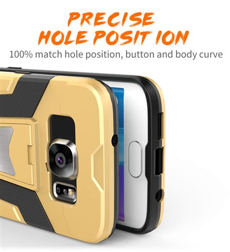 Iron Mask Samsung Galaxy S4 Casing Custom attractive appearance phone for samsung galaxy s7