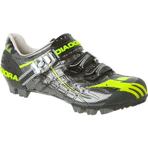 mountain bike shoes diadora protrail 2 mountain bike shoe s