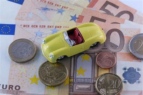 Kfz Versicherung Kosten Ungefähr by Kfz Haftpflicht Bis Zu 2 800 Im Jahr Steuerlich