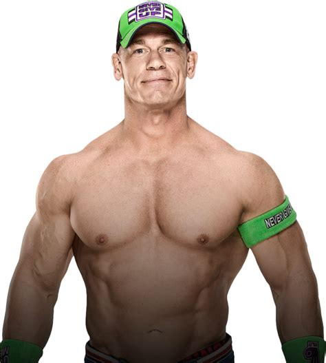 john cena biography in hindi john cena images 2018 impremedia net