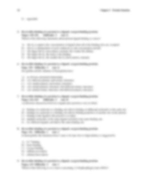 Aandm Essay aandm essay sle of outline for essay