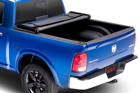 car with truck bed truck bed tonneau cover covers hard shell truck bed cover hard shell truck bed