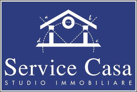 service casa bedizzole agenzie immobiliari brescia annunci immobiliari vendite