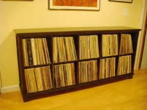 record shelf ikea markor see pic 3fates vinyl asylum