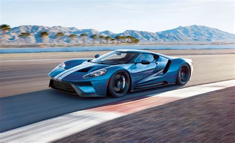 photos of ford cars finally the 2017 ford gt40 reviews are out how