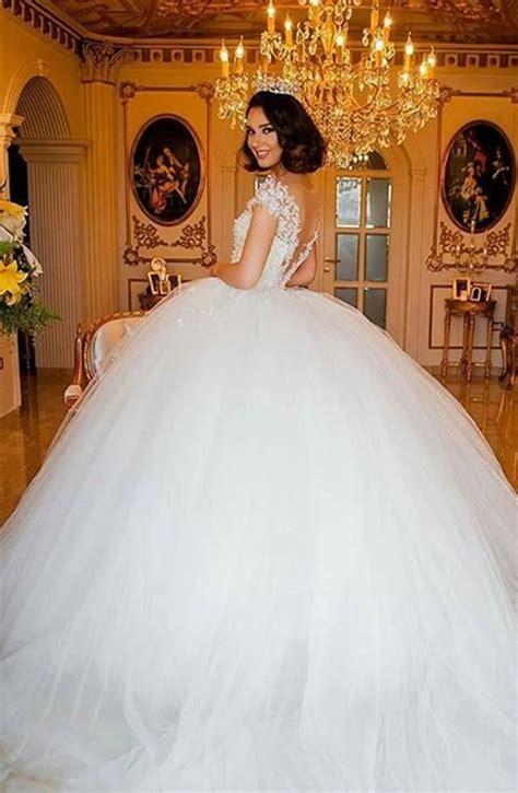 imagenes vestidos de novia escote v aselma aselma vestidos de novia estilo princesa de